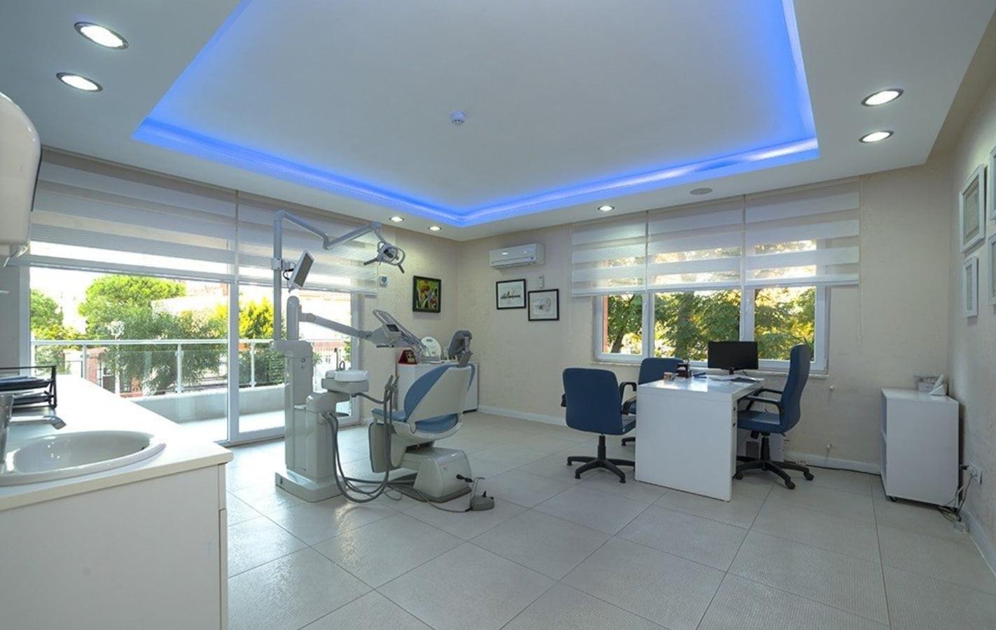 klinik5