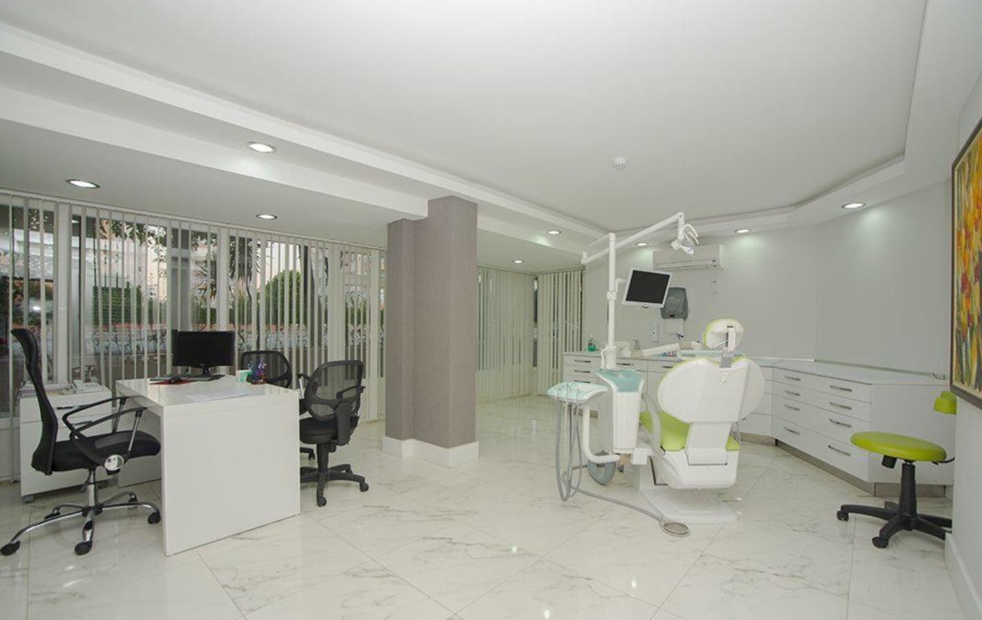 klinik6