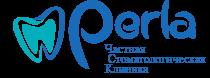 Perla Dental - Стоматологичесая  поликлиника в Анталии