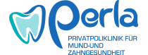 Perla Dental - Antalya Zahnarzt und Poliklinik